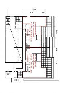 6b_grundriss_hafnerriegel_5c1berech_acad_2_col-a4_1.15_kopie.jpg