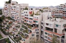 smarte_modernisierung_terrassenhaussiedlung_graz.png