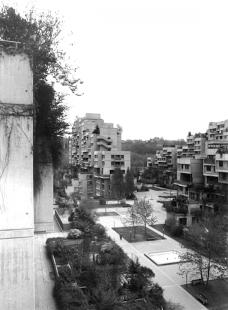 terrassenhaussiedlung_graz.png