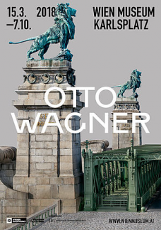 otto_wagner_2018_wien_museum.png