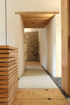 Holzbaupreis Kärnten 2015 Preis der Jury