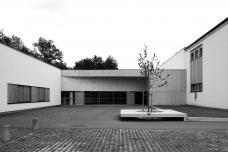 zwischenraum_-_neue_mittelschule_w_lfnitz_c_winkler_ruck_architekten.jpg-a5.jpg