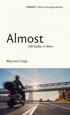 almost._100_staedte_in_wien.png