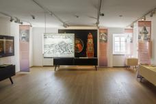 graz_museum_schlossberg_geschichts-parcours_c_wolfgang_thaler.jpg