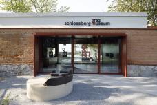 graz_museum_schlossberg_portal_c_wolfgang_thaler.jpg