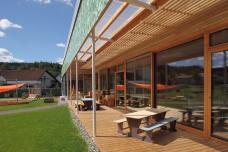 45k-010400czita-oberwalder-terrasse