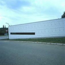 Musikheim St. Nikolai im Sausal _ mitterberger