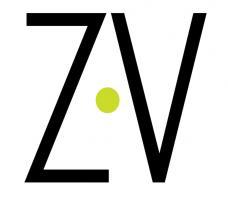 ZV mit punkt grün