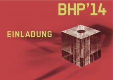 BHP 14