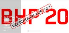 bildschirmfoto_2021-03-15_um_16.04.49.png