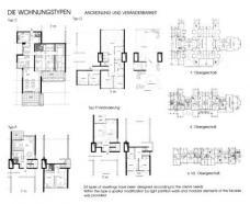 Pläne: Werkgruppe Graz