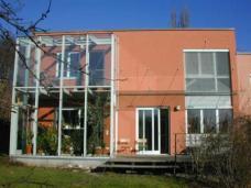 ALTERNATIVES WOHNEN NEUE WELT HÖHE, Planung: Architekturbüro ARCO, Foto: © ARCO