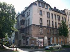 Projekt: Zietenstrasse 70, Chemnitz, Projekt der Agentur StadtWohnen Chemnitz, Foto: StadtWohnen Chemnitz