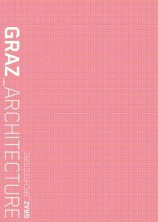 Cover, deutsche Fassung