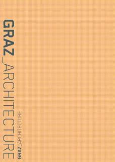 Cover, englische Fassung