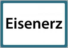 """""""Nicht ohne mein Eisenerz"""", Projekt """"bildstörung"""", siehe: http://www.flickr.com/photos/meineisenerz/"""