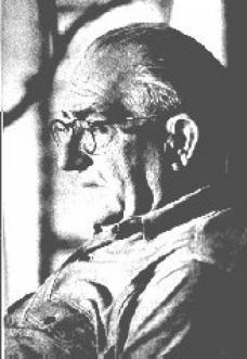Film Von Fritz Lang