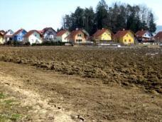 Einfamilienhausidyll in der Steiermark, Foto: E.mil