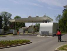 KAGES_Praesentation_Tunneleinfahrt_01