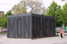 noneventeventmonument IV, Graz 2010