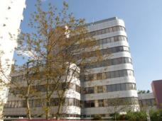 Gürtelturm; N-Ansicht. Foto: el