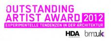 Das HDA Graz wurde heuer vom Bundesministerium für Unterricht, Kunst und Kultur mit der Durchführung des Preises beauftragt. Einreichschluss: 17.09.2012
