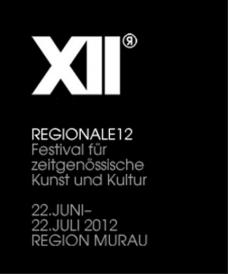 regionale 12