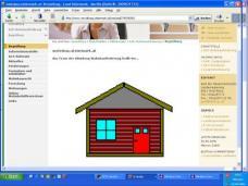 Homepage der Abteilung Wohnbauförderung Steiermark