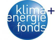 smart cities klimafond logo