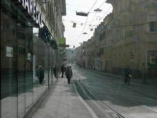 Jakoministraße