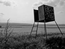 Würfelspiel. Fotos: Emil Gruber