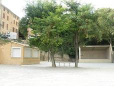 Abb. 15: Marktplatz in Callas