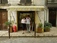 Abb. 4: Boulangerie