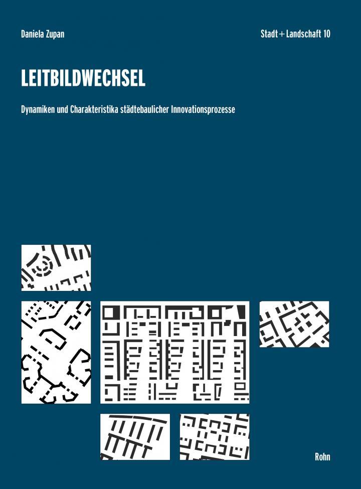 abbildung1_zupandaniela_cover.jpg