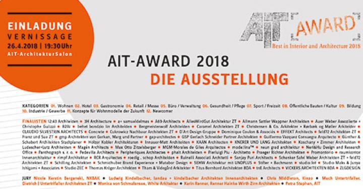 ait_award.png