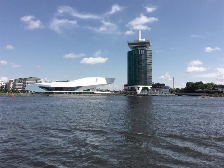 amsterdam_copyright_architour.nl_.jpg
