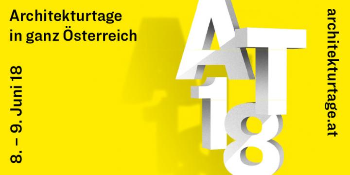 architekturtage_2018.png