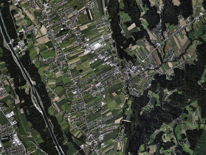 Bermuda_Dreieck_Hausmannstätten_Gössendorf_Fernitz
