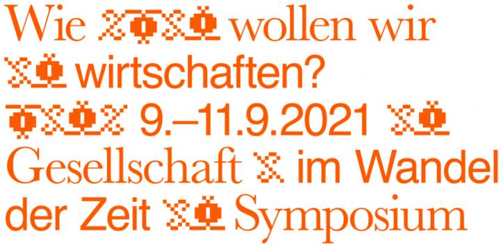 bildschirmfoto_2021-08-20_um_15.45.06.png
