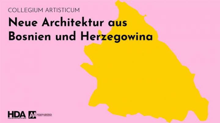 bosnien_architektur.png