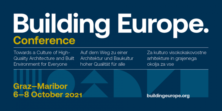 building_europa.png