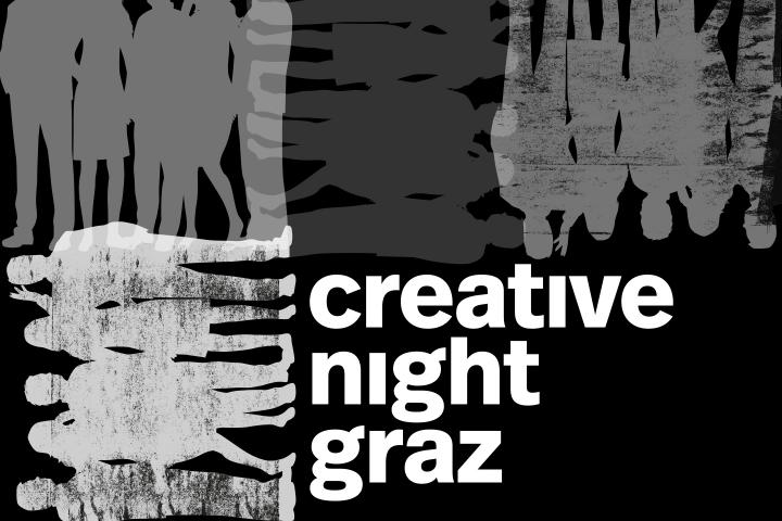 creativenightgraz_sujet.jpg
