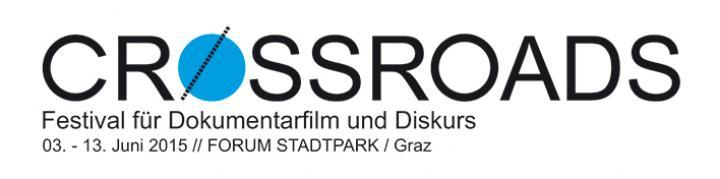 Crossroads – Festival für Dokumentarfilm und Diskurs