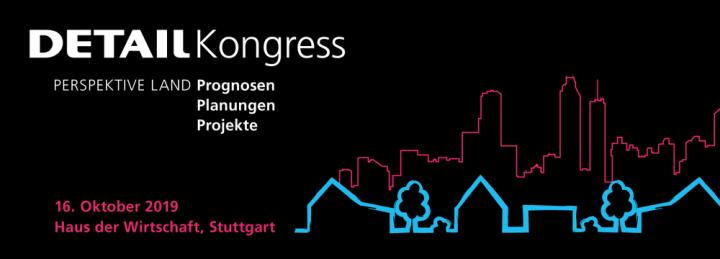 detail_kongress_land.png