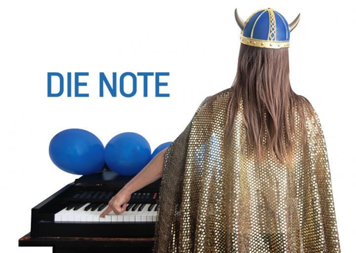 die_note_6_1.jpg