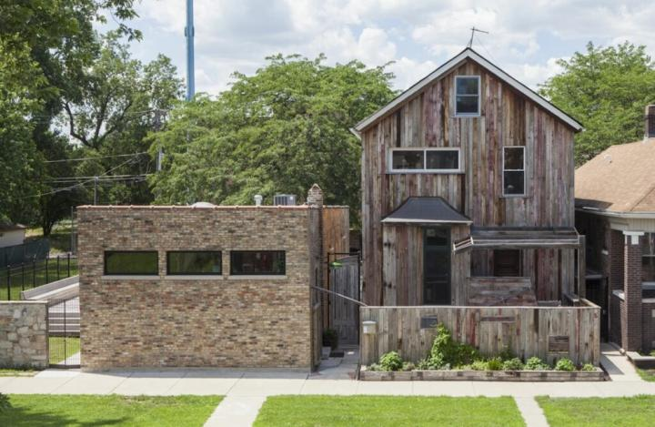 dorchester_projects_chicago_2014.jpg