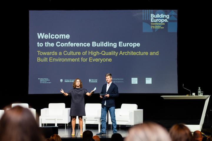 elisabeth_leitner_matevz_celik_c_building_europe_jakob_kotzmuth.jpg