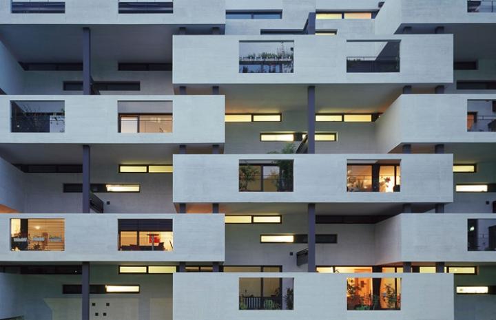 fassadenauschnitt_2-geschossige_balkone_pcs_zurich_anje_quiram.png
