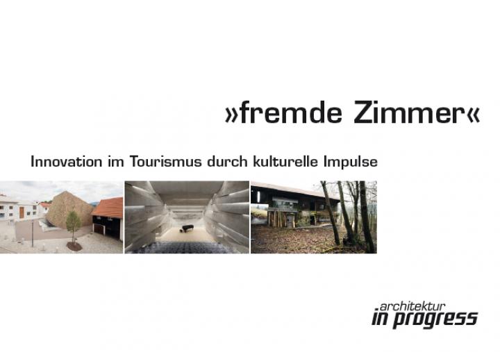 fremde_zimmer.png
