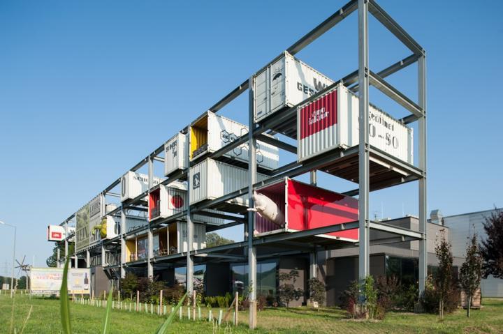 genussregal_sudsteiermark_vogau_bwm_architekten_2011_clandluft_bfilips.jpg